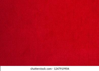 red velvet like erotic love