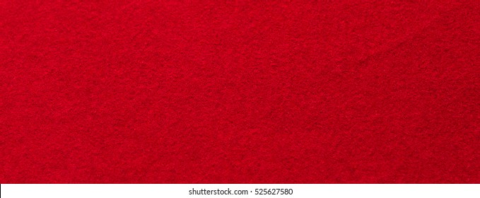 The  red velvet paper close up for background