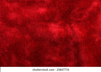 Red Velvet Texture Images Stock Photos Amp Vectors