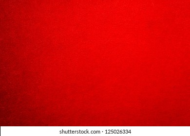 red velvet texture and background