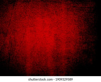 Red wallpaper designed for your background