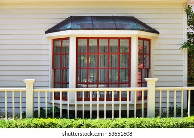 bay window images blinds red and white bay window bay window images stock photos vectors shutterstock