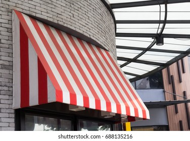 Awning Stock Images Royalty Free Images Amp Vectors