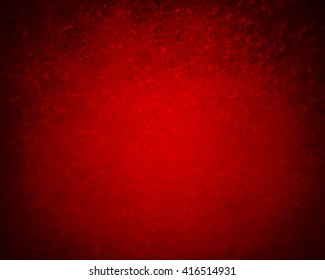 red wine marbled background