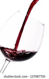 red wine Spanish