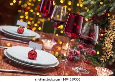 Christmas Wine.Christmas Wine Images Stock Photos Vectors Shutterstock