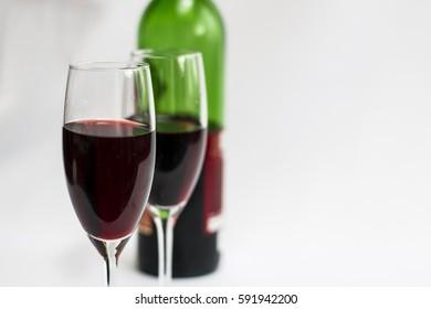 red wine,glass of wine