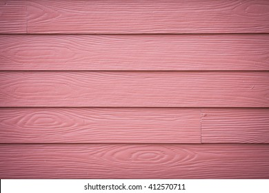 Red Wood board, High quality fiber cement board texture