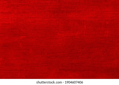 Red wood texture for background