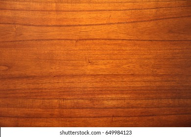 red wood texture grain natural wooden paneling surface photo wallpaper