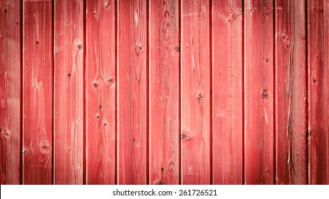 Red Barn Images Stock Photos Amp Vectors Shutterstock