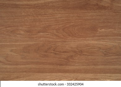 Red wood texture, wooden texture