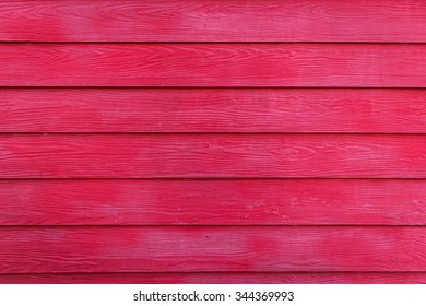 Red wood texture/wood texture background