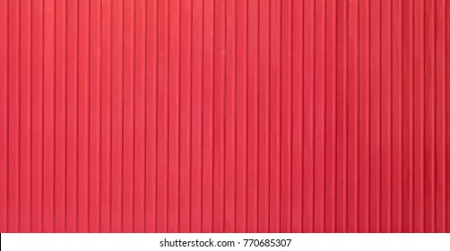 Roofing Material Images Stock Photos Amp Vectors Shutterstock