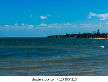 Woody Point Images, Stock Photos & Vectors | Shutterstock