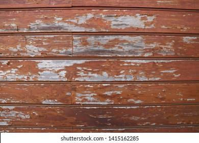Reddish-brown Peel Images, Stock Photos & Vectors   Shutterstock