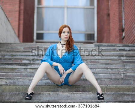 Females with legs apart images 967