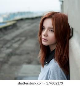 redhead-naughty-teen-sister-blowjob-sara