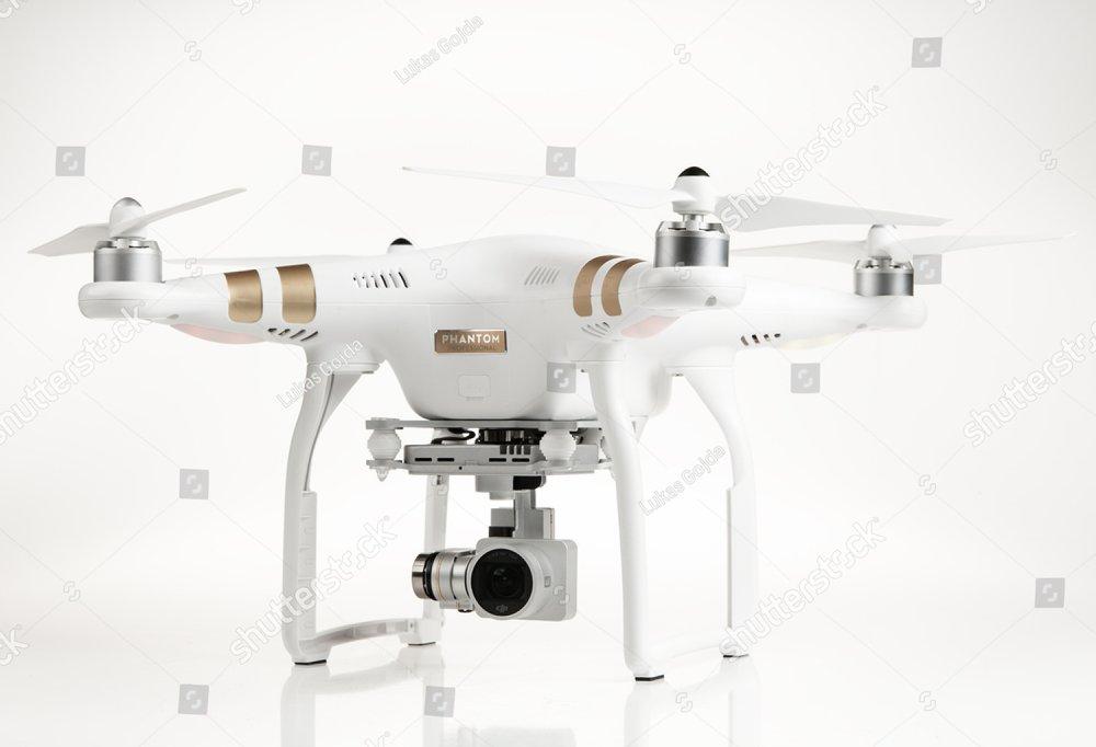 Commander dronexpro portée et avis drone live camera