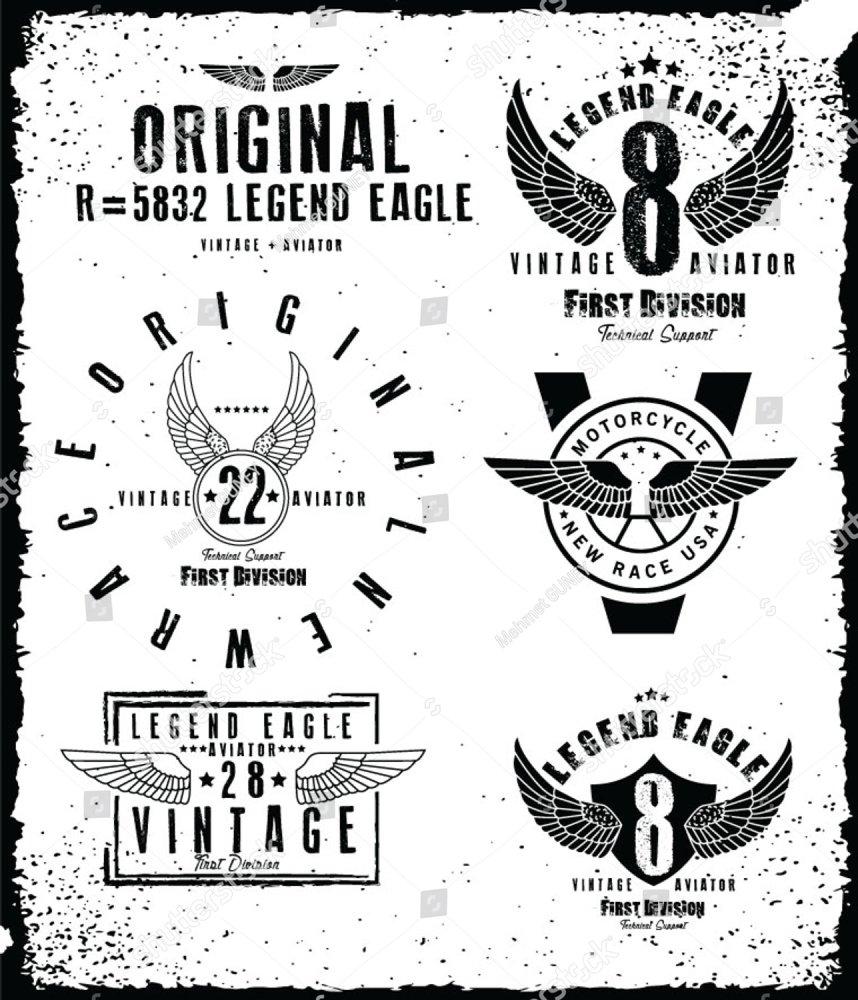 hand drawn trident badge and logo with grunge background trident Nitrogen Element Symbol hand drawn trident badge and logo with grunge background trident design element ez canvas