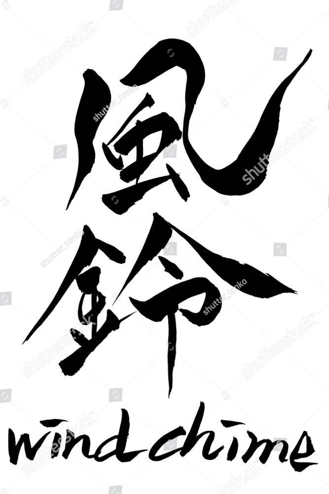 kanji character for danger risk kanji one of three scripts used Kanji Wild Symbol kanji character for danger risk kanji one of three scripts used in the japanese language are chinese characters first introduced to japan in the 5th