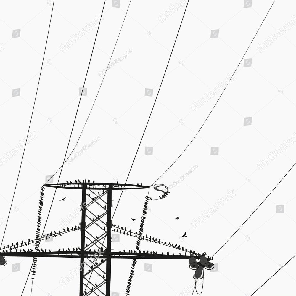 wiring phone line to broadband