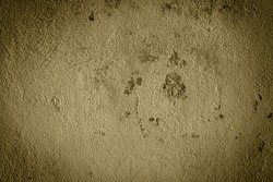 sepia darken wall texture grunge background