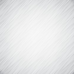 Seamless pattern. White texture with diagonal stripes. Vector background