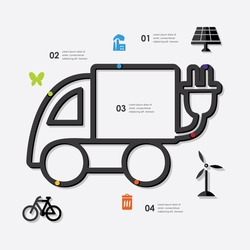 Schematic Symbol For Device together with E 200s Wiring Diagrams further Am Radio Transmitter Antenna Wire likewise Electric Car Charging Cable moreover 3 8 Ford Engine Diagram. on fpv wiring diagram