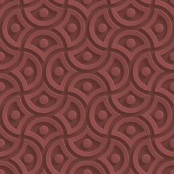 Marsala background (pantone color of 2015)