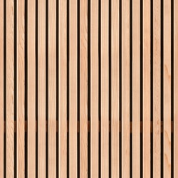 Similar Images Stock Photos Amp Vectors Of Seamless Pattern