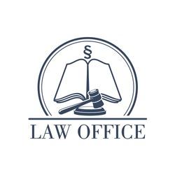 Maryland medical malpractice attorney