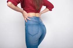 Nina hartley pornsyar boobs