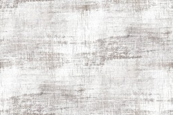 seamless white wood texture. Similar Images To \ Seamless White Wood Texture
