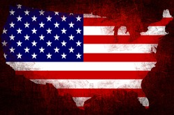 USA Independence