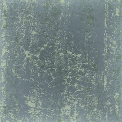 abstract grunge grey background dirty wooden plank