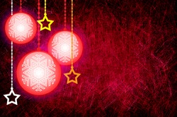 X mas & New year