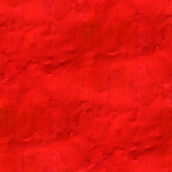 red iron material seamless texture