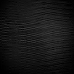 d00f4de1c1ab9 black metal plate
