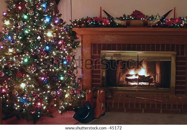 Redneck Christmas