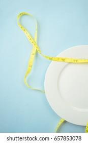 reduce weight
