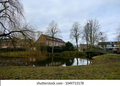 Waterland Images, Stock Photos & Vectors   Shutterstock
