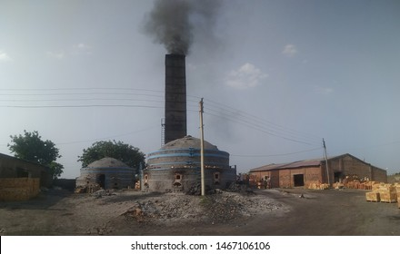 Refractory in West bengal, India