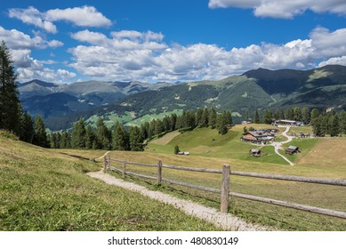 Elferkofel/cima Images, Stock Photos & Vectors | Shutterstock