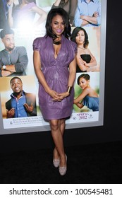 """Regina Hall at the Pan-African Film Festival """"Think Like A Man"""" Premiere, Arclight, Hollywood, CA 02-09-12"""