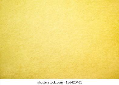 regular golden texture for background
