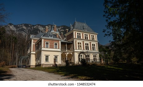 Austria Rax Images Stock Photos Vectors Shutterstock