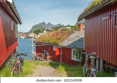 Remarkable The Norwegian Cabins Images Stock Photos Vectors Interior Design Ideas Clesiryabchikinfo