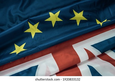 relations between England and the European Union, the consequences of Brexit