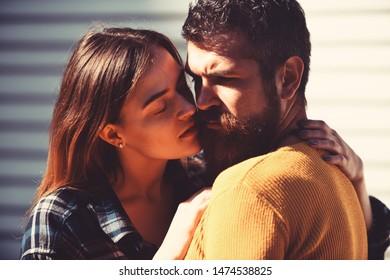 randění bez poplatků